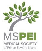 Medical Society of Prince Edward Island